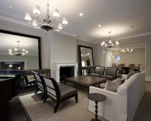 Копия contemporary-living-room (4)