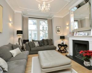 Копия contemporary-living-room (5)
