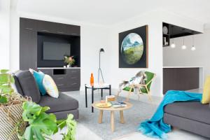 Копия contemporary-living-room (7)