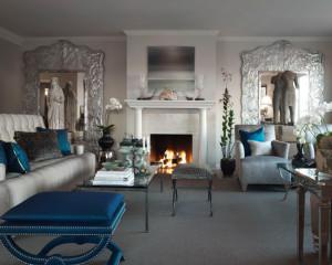 Копия eclectic-family-room