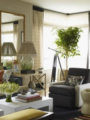 Копия eclectic-living-room (1)