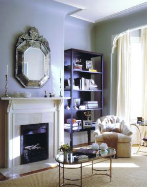 Копия eclectic-living-room (2)