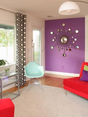 Копия eclectic-living-room (3)