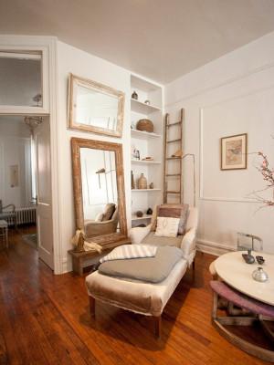 Копия eclectic-living-room