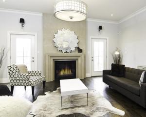 Копия eclectic-living-room (5)