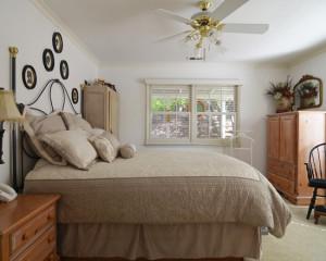 Копия farmhouse-bedroom