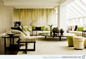 10-Giorgetti-Penthouse