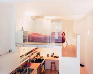 10-Mezzanine-level-bed-600x477