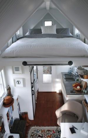 13-Mezzanine-loft-bed-600x940