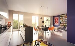 15-Colorful-kitchen-diner