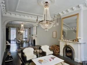 25411cca096aa006_1000-w422-h318-b0-p0--eclectic-living-room