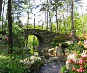 470131fa0eb17153_0809-w746-h631-b0-p0--traditional-landscape