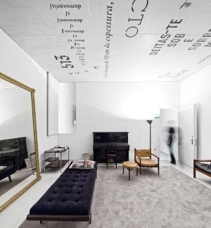 Concrete-letters-ceiling - копия
