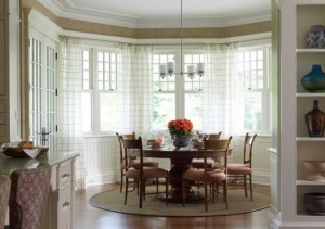 Curtains-for-the-kitchen-15-634x447