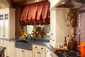 Curtains-for-the-kitchen-25
