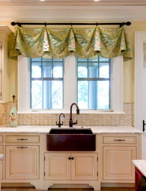 Curtains-for-the-kitchen-29
