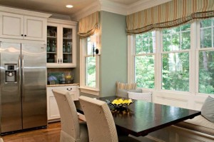 Curtains-for-the-kitchen-3-634x421