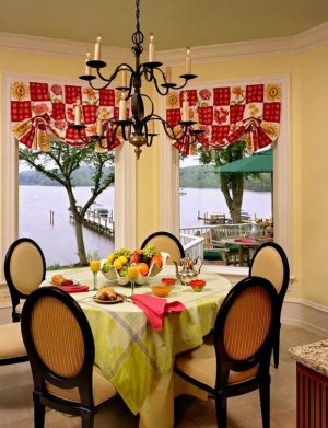 Curtains-for-the-kitchen-31