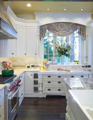 Curtains-for-the-kitchen-35