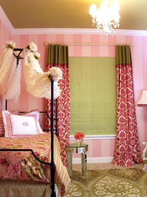 DP_Callan-pink-paris-room_s3x4.jpg.rend.hgtvcom.1280.1707