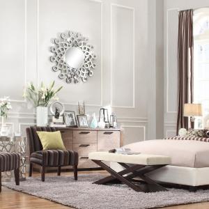 INSPIRE-Q-Nordica-Infiniti-Border-Silver-Finish-Accent-Wall-Mirror-58c78(1)