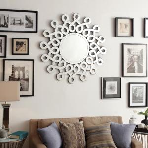 INSPIRE-Q-Nordica-Infiniti-Border-Silver-Finish-Accent-Wall-Mirror-b0bc3(1)