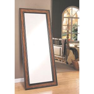 Long-Floor-Mirror-4518b6fe-46bc-42dc-92a4-a64a53b44b2a_1000