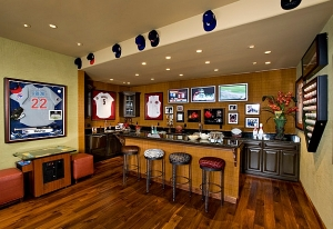 Notice-how-the-addition-of-unique-bar-stools-makes-a-big-difference-to-the-room