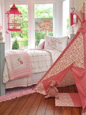 Original_Kids-Room-Pink-Teepee_s3x4.jpg.rend.hgtvcom.1280.1707