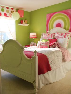 RMS_KristianArt-pink-and-green-girls-room_s3x4.jpg.rend.hgtvcom.1280.1707