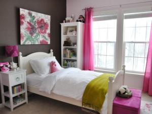 RMS_wenbenoit-chocolate-brown-hot-pink-girls-bedroom_s4x3.jpg.rend.hgtvcom.1280.960
