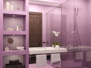 TS_177412915_Purple_bathroom_vanity_view_h.jpg.rend.hgtvcom.1280.960