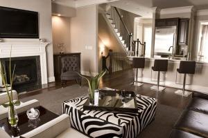 african-zebra-interior - копия
