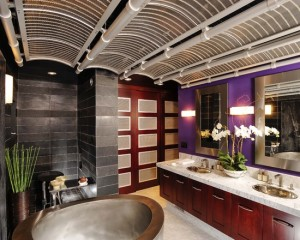 asian-bathroom (1)