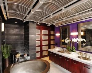 asian-bathroom (1)