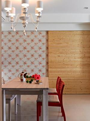 asian-dining-room