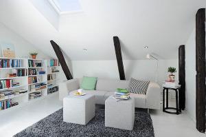 attic-room-1