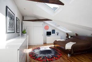 attic-room-5