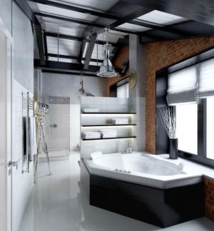 bathroom-ideas-contemporary - копия