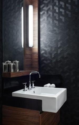 bathroom-interior-design - копия