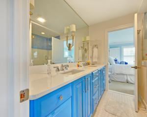 beach-style-bathroom (1)