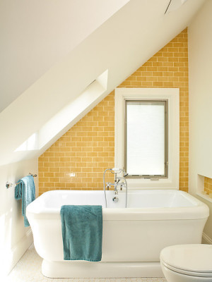 beach-style-bathroom (2)