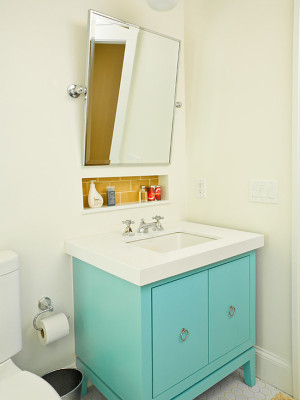 beach-style-bathroom (3)