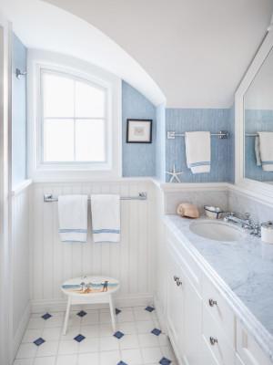 beach-style-bathroom (4)
