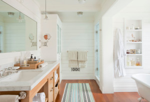 beach-style-bathroom (5)