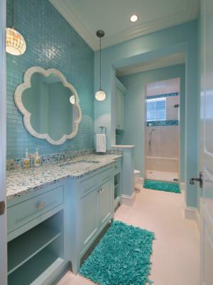 beach-style-bathroom (7)