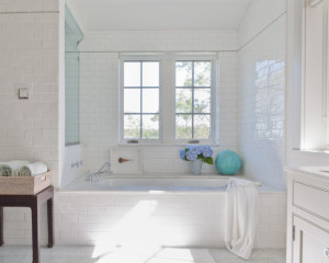 beach-style-bathroom (7)