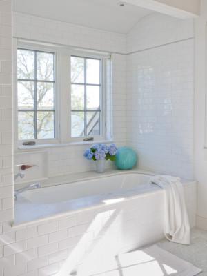 beach-style-bathroom (8)