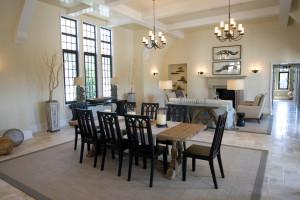 beach-style-dining-room (1)