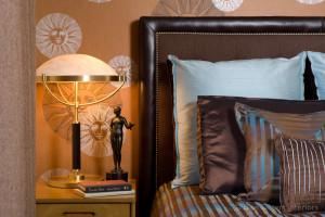 --bedroom